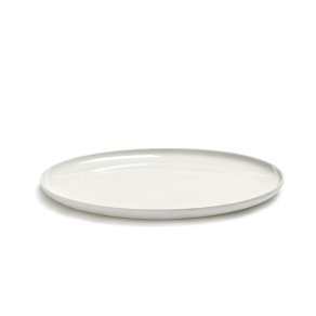 SERAX Base - Low plate XL