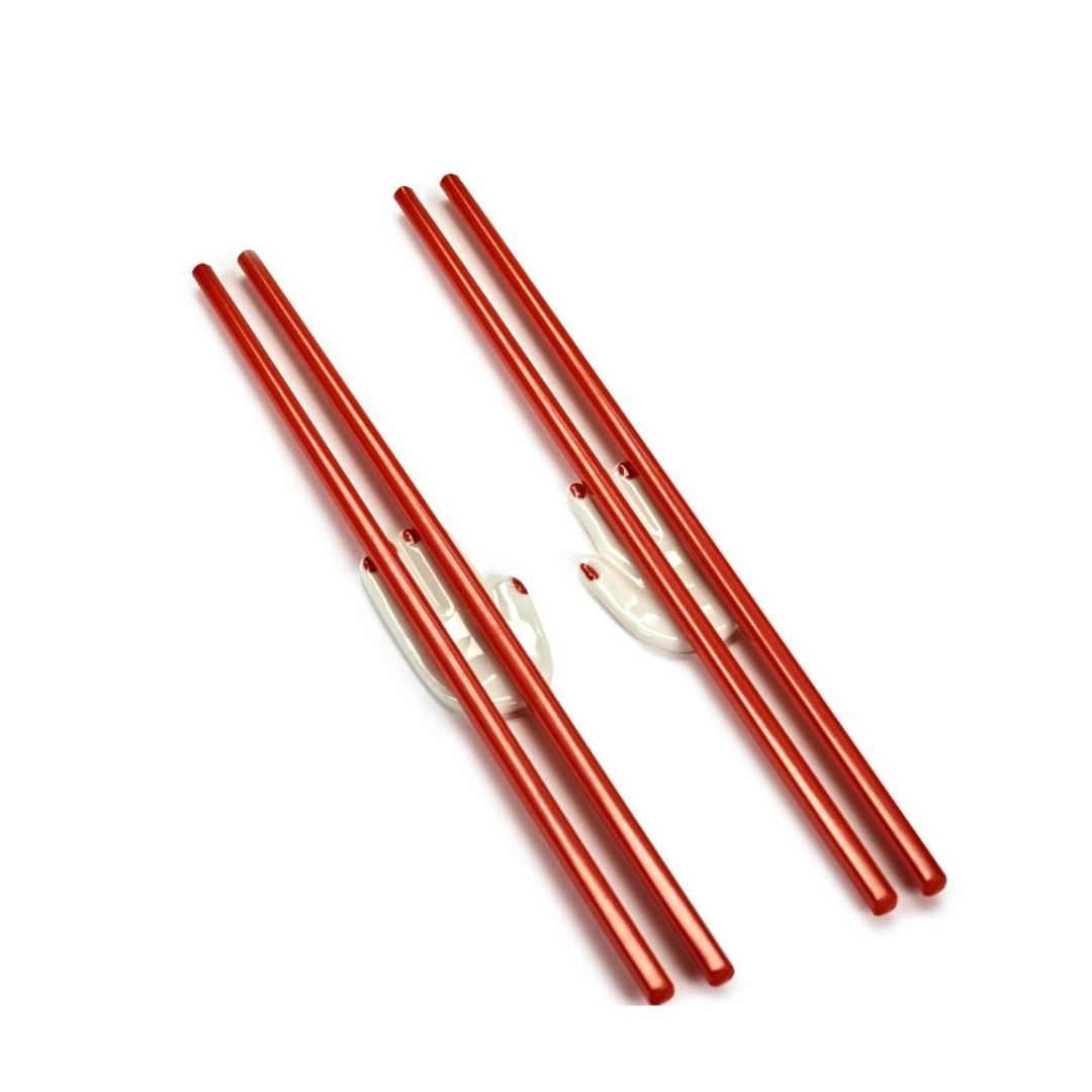 SERAX Table Nomade - Conjunto de chopsticks #1
