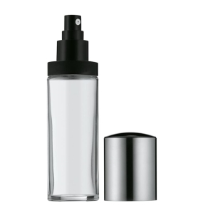 WMF Basic - Oil spray