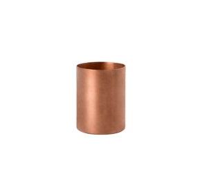 COOK & SHARE Mule copper mug