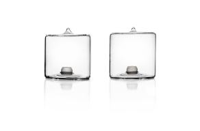 COOK & SHARE Salt and pepper set