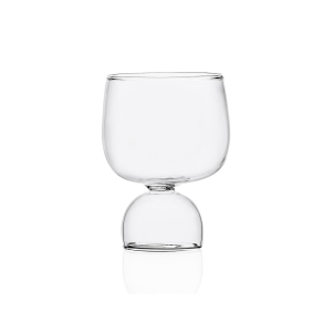COOK & SHARE Kokeshi wine tumbler
