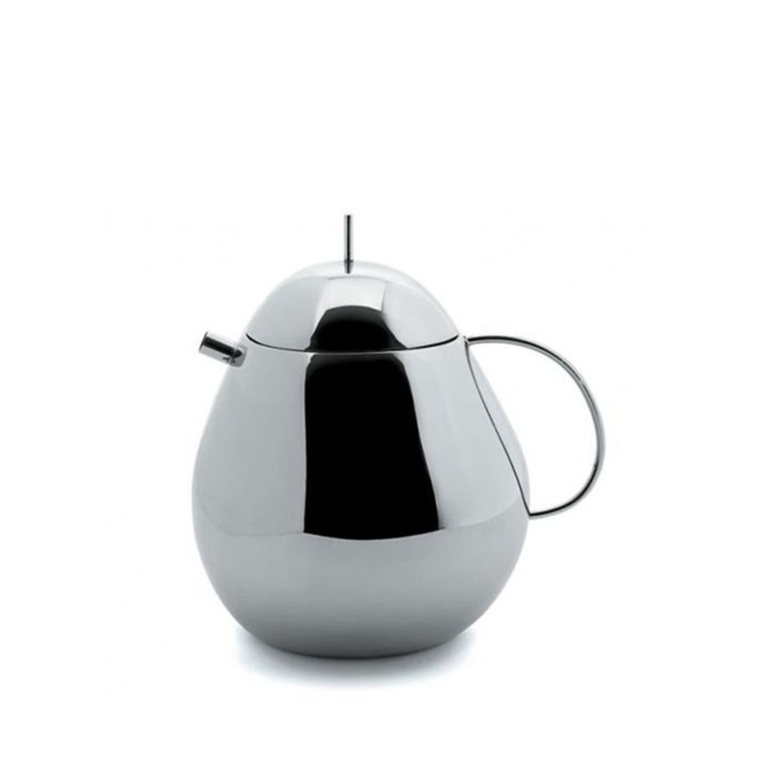 ALESSI Fruit Basket - Teapot #1