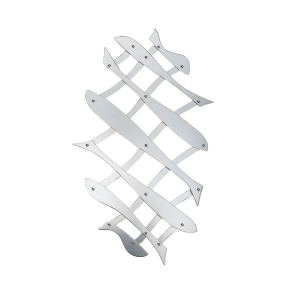 ALESSI extensible base