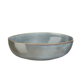 ASA Salad bowl large