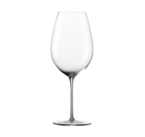 SCHOTT ZWIESEL Enoteca - Red wine glass