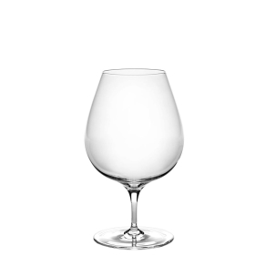 SERAX Inku - Glass white wine