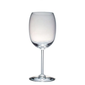 ALESSI Mami - White wine glass
