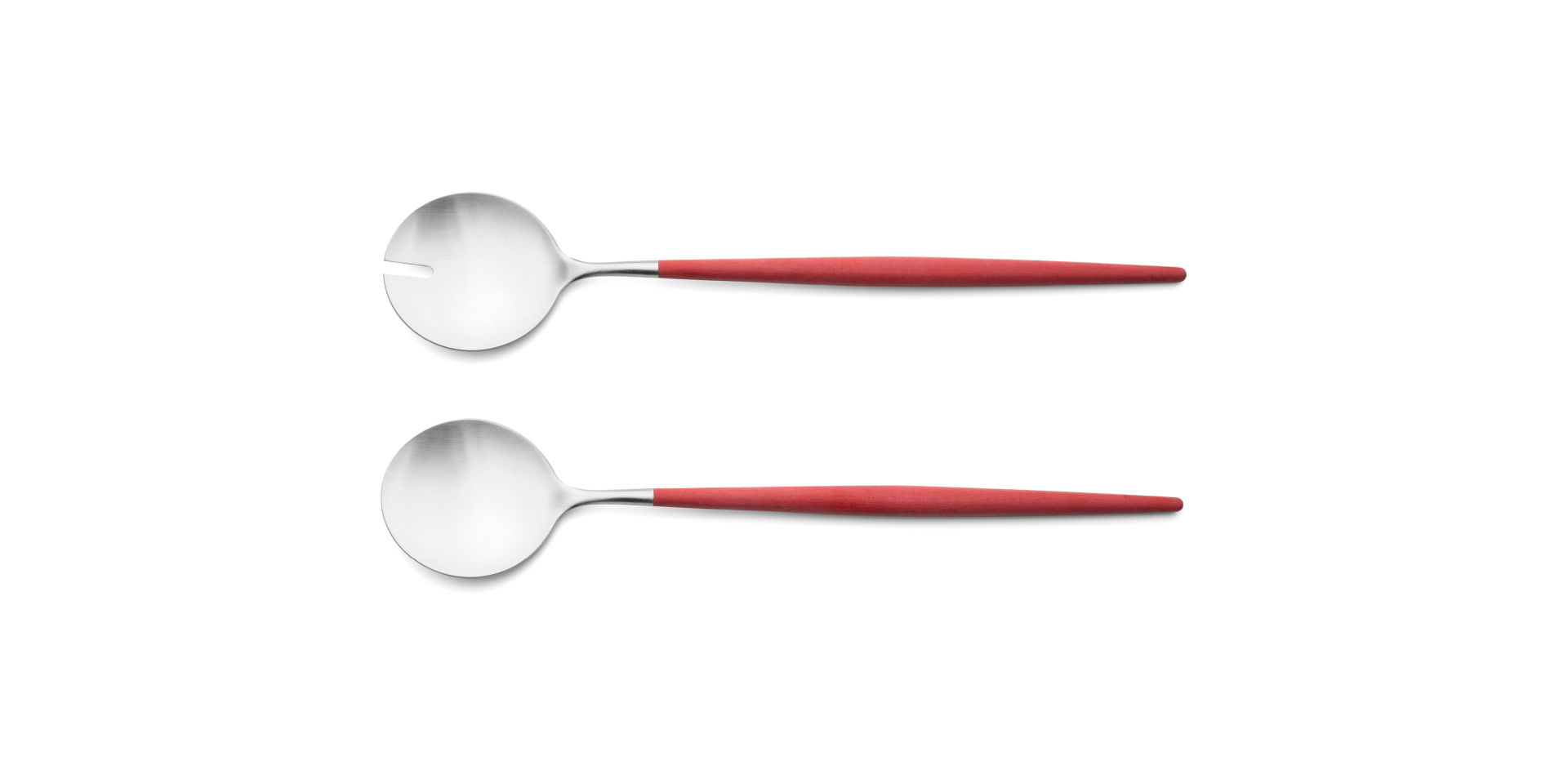 Cutipol Goa red salad Set