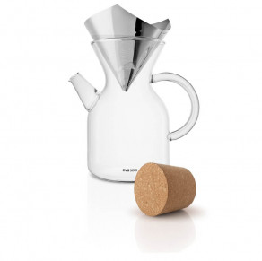 EVA SOLO Pour-over coffee-maker (filter)